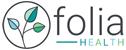 folia-logo