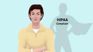 Introduction to HIPAA