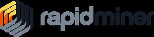 Rapid Miner logo