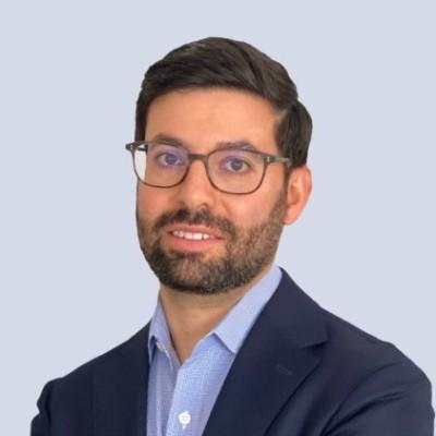 Simon RapidMiner